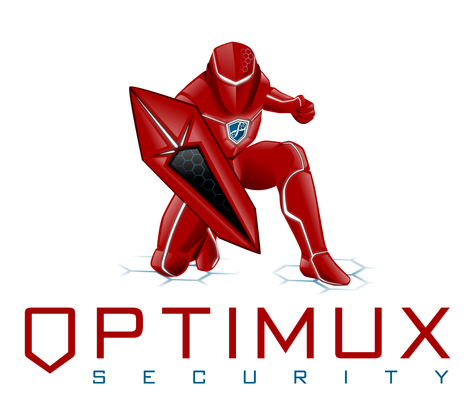 Optimux Security La meilleure défense du WEB
