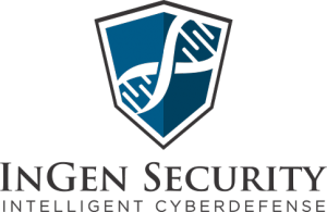 InGen Security Intelligent Cyberdefense